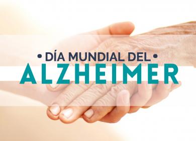 Biomarcadores en el Alzheimer