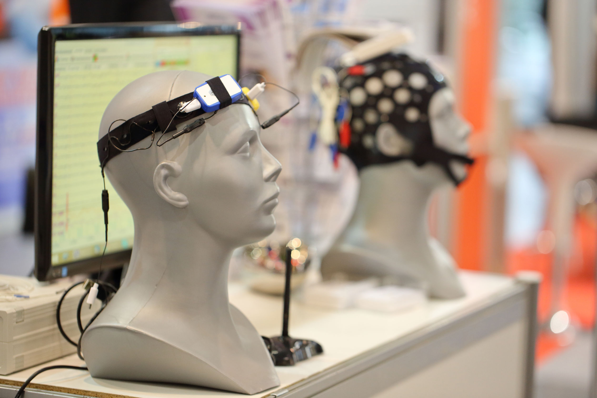 ¿Es posible solucionar las Migrañas con el Neurofeedback?