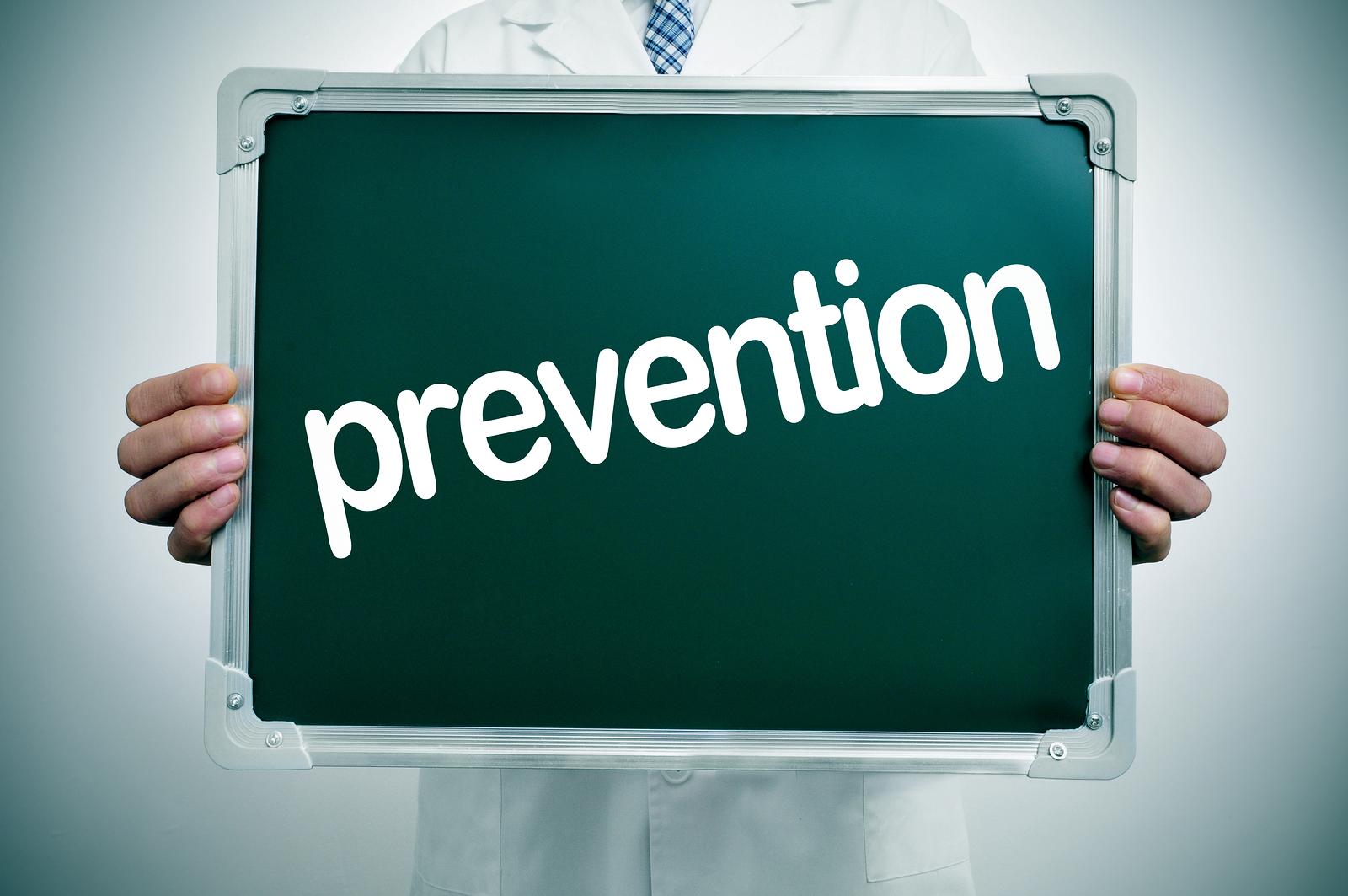 Ictus: ¿Es posible prevenirlo?