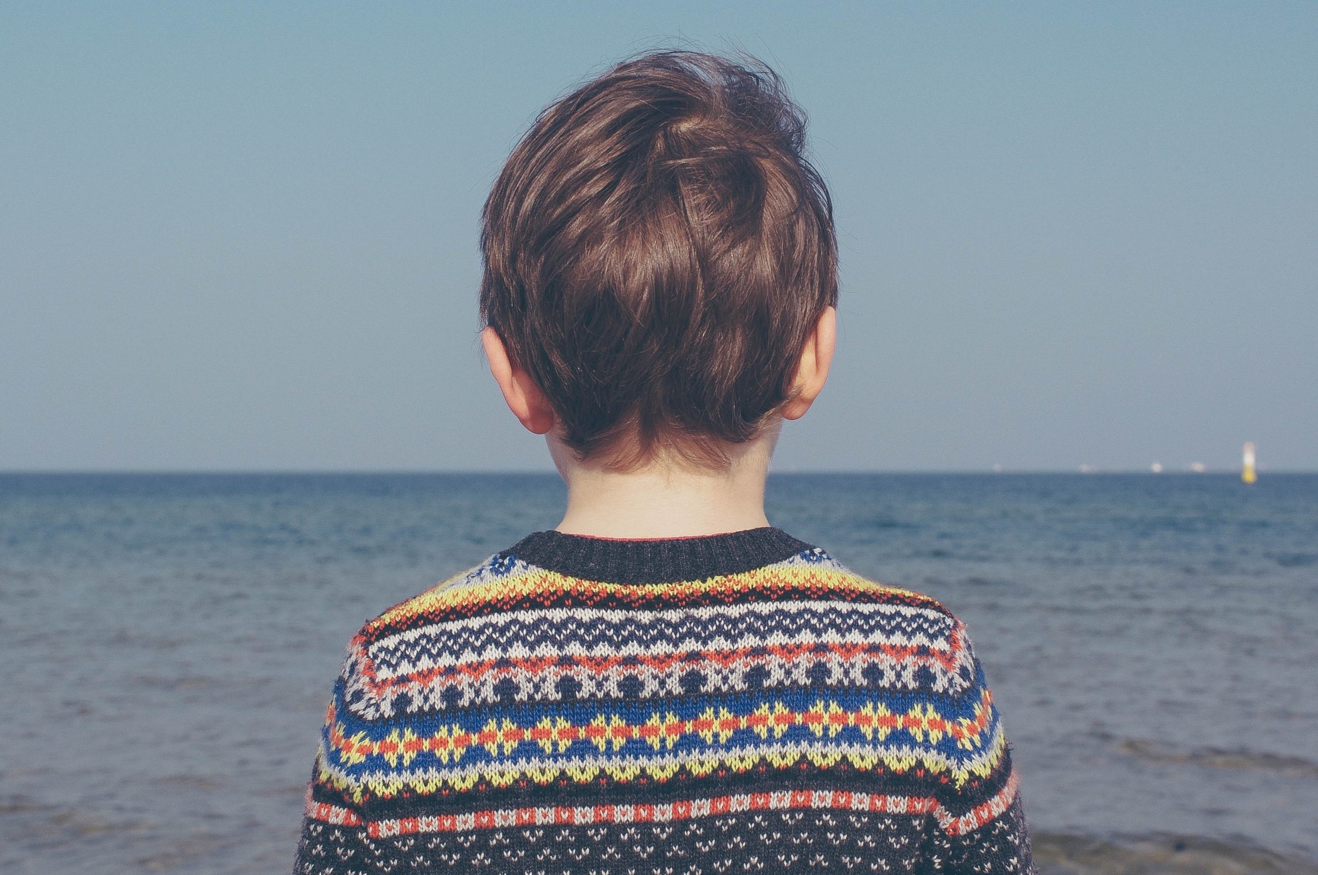 Depresión: Diagnóstico y tratamiento