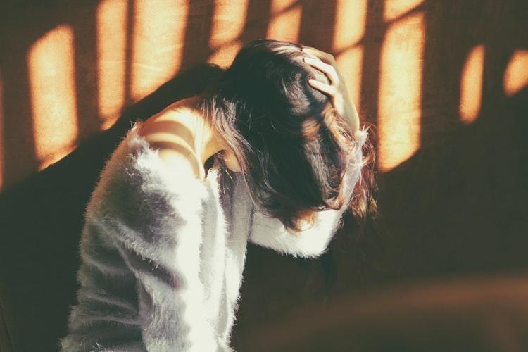 Traumatismo Craneoencefálico