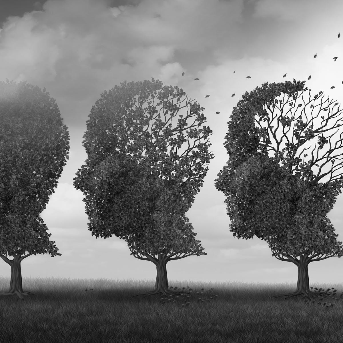 Síntomas psicológicos y conductuales en la demencia