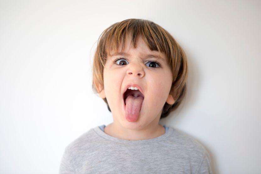 Atención Temprana en la infancia