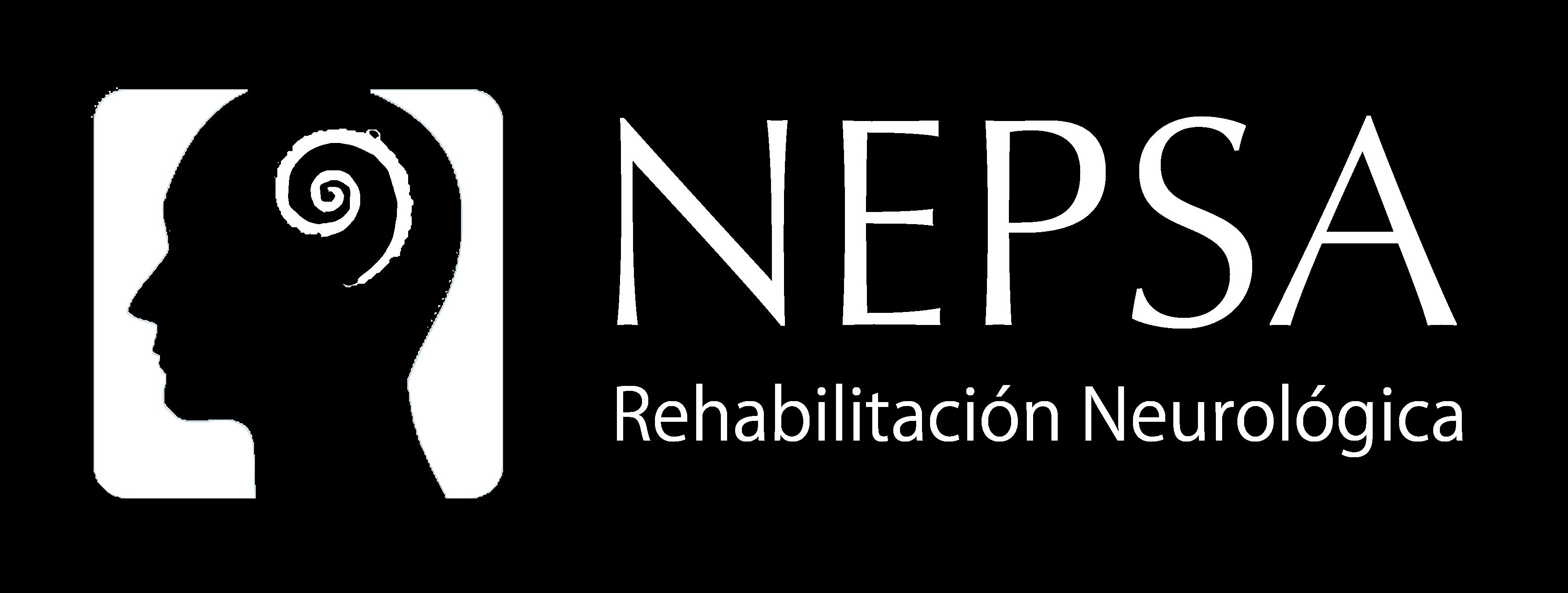Nepsa Rehabilitación Neurológica
