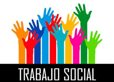El papel del Trabajo Social en la neurorehabilitación