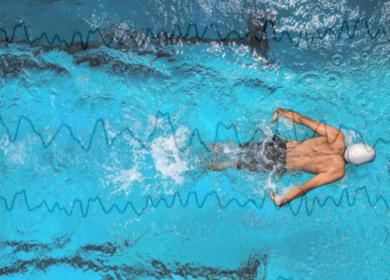 Neurofeedback y deporte