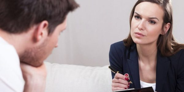 terapeuta-ansiedad